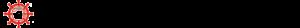 eemschuumers-hoogland