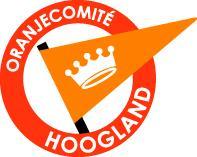 logo oranjecomité