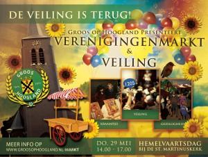 140424-groos-verenigingsmarkt-poster-versie3
